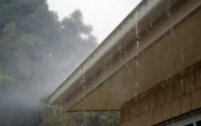 Can Home Inspections Be Done In the Rain? Complete Guide